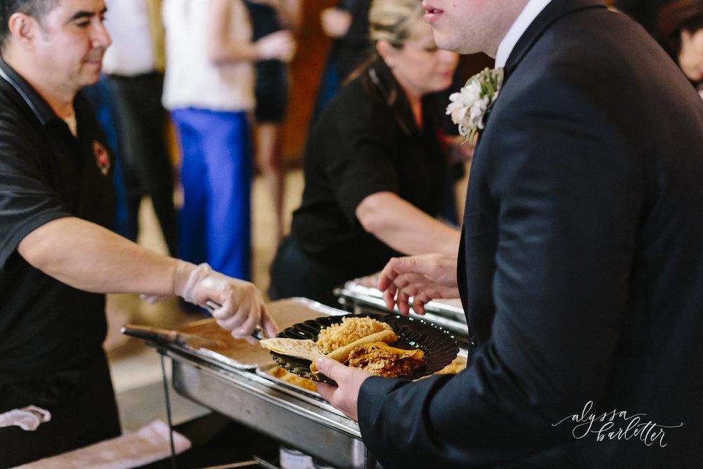 alyssa barletter photography kansas city spring wedding 28 event space courtney and zach-1-37.jpg