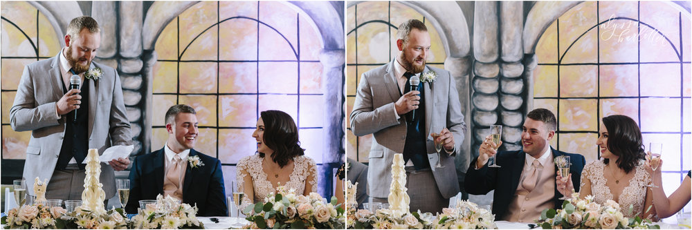 alyssa barletter photography kansas city spring wedding 28 event space courtney and zach-1-39.jpg