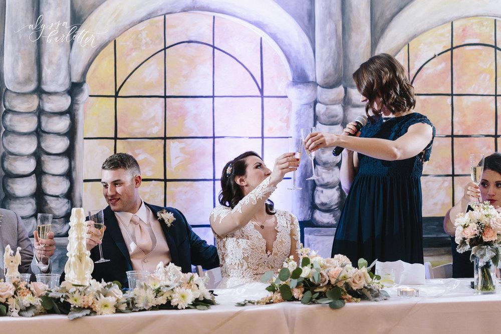 alyssa barletter photography kansas city spring wedding 28 event space courtney and zach-1-42.jpg