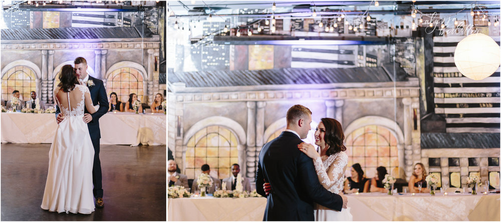 alyssa barletter photography kansas city spring wedding 28 event space courtney and zach-1-45.jpg