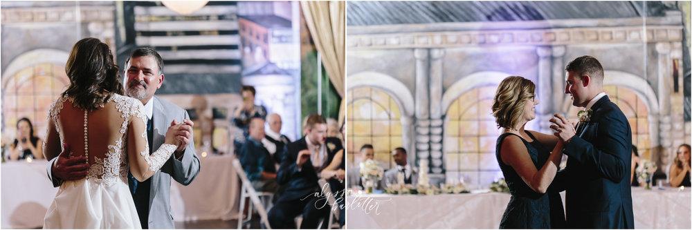 alyssa barletter photography kansas city spring wedding 28 event space courtney and zach-1-47.jpg