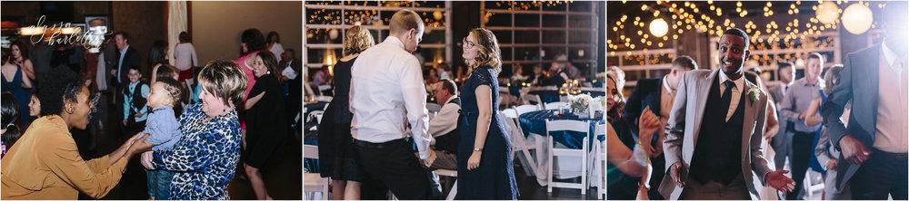 alyssa barletter photography kansas city spring wedding 28 event space courtney and zach-1-51.jpg