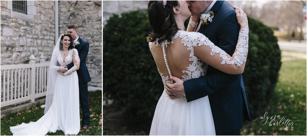 alyssa barletter wedding photography-900-3.jpg