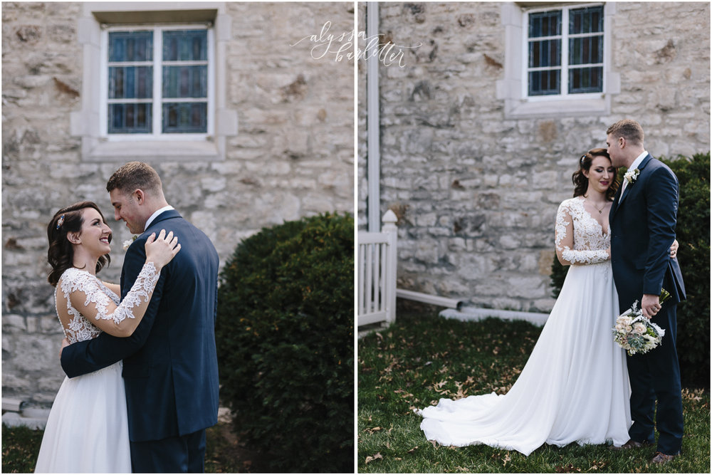 alyssa barletter wedding photography-900-4.jpg