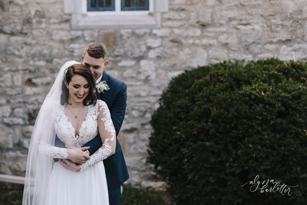 alyssa barletter wedding photography-900-2.jpg