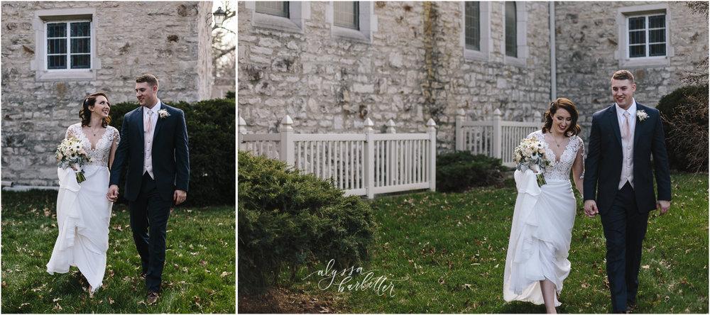alyssa barletter wedding photography-900-7.jpg