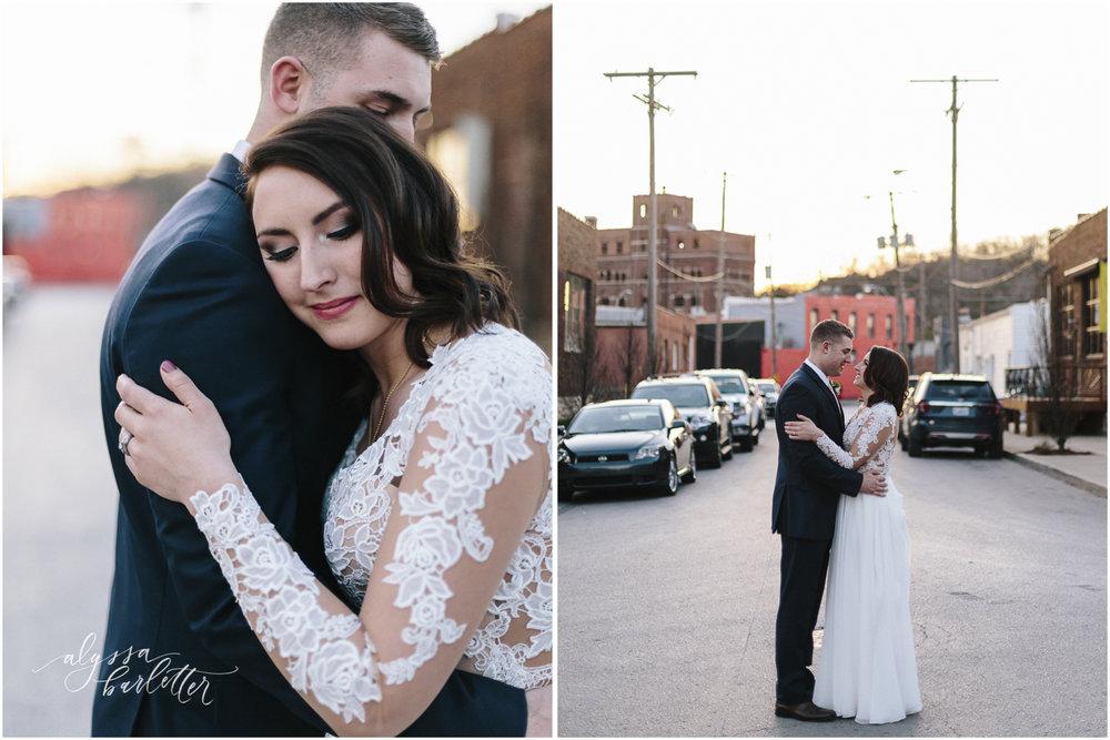 alyssa barletter wedding photography-900-8.jpg