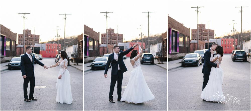 alyssa barletter wedding photography-900-9.jpg