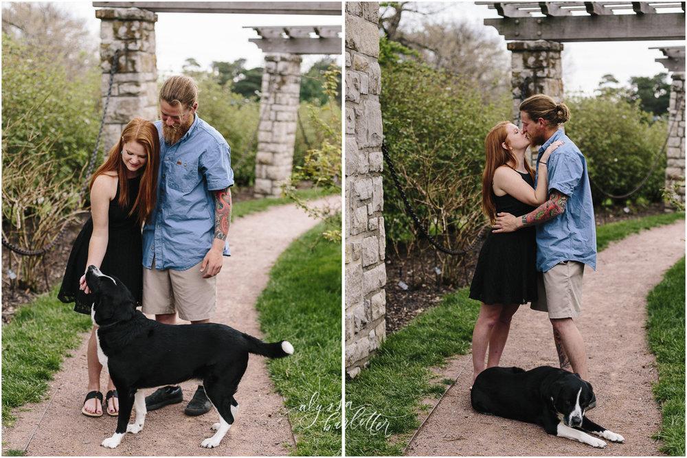 alyssa barletter photography loose park dog lifestyle session-1-4.jpg