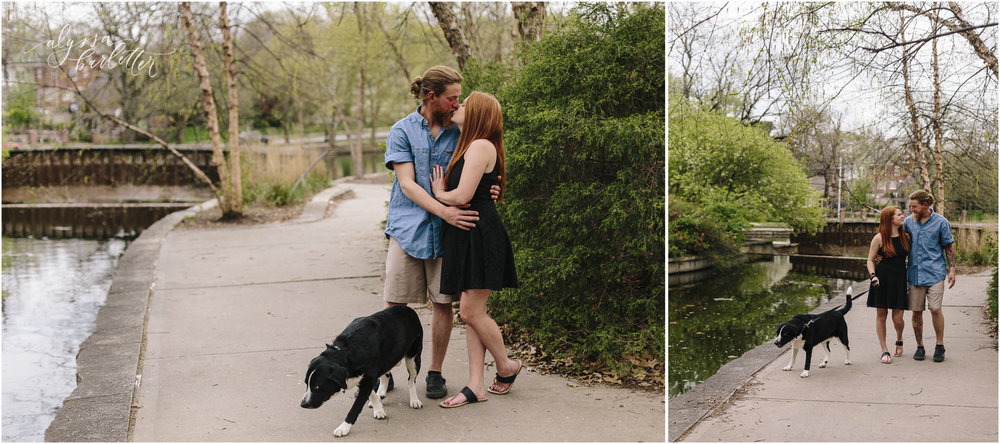 alyssa barletter photography loose park dog lifestyle session-1-6.jpg