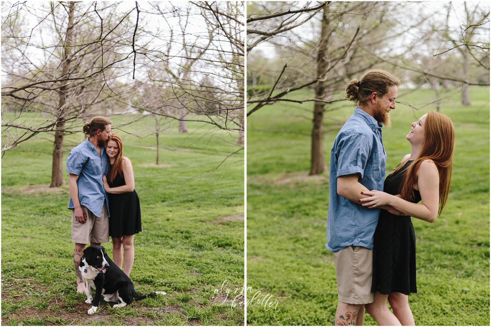 alyssa barletter photography loose park dog lifestyle session-1-10.jpg