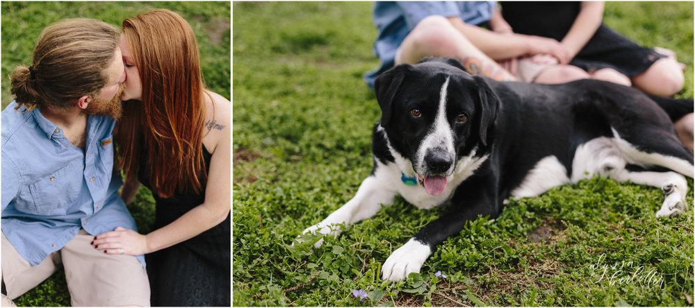 alyssa barletter photography loose park dog lifestyle session-1-12.jpg