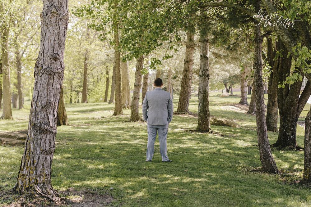alyssa barletter photography kansas city wedding golf course boulevard brewery-1-17.jpg