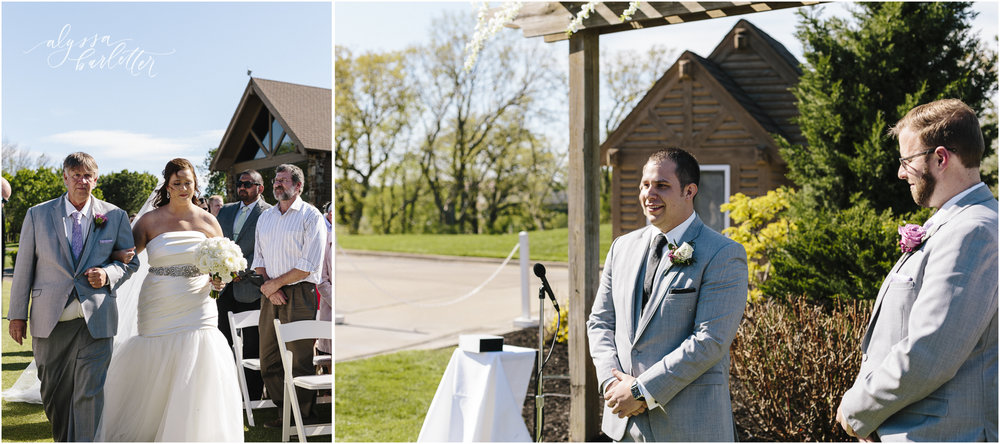 alyssa barletter photography kansas city wedding golf course boulevard brewery-1-29.jpg