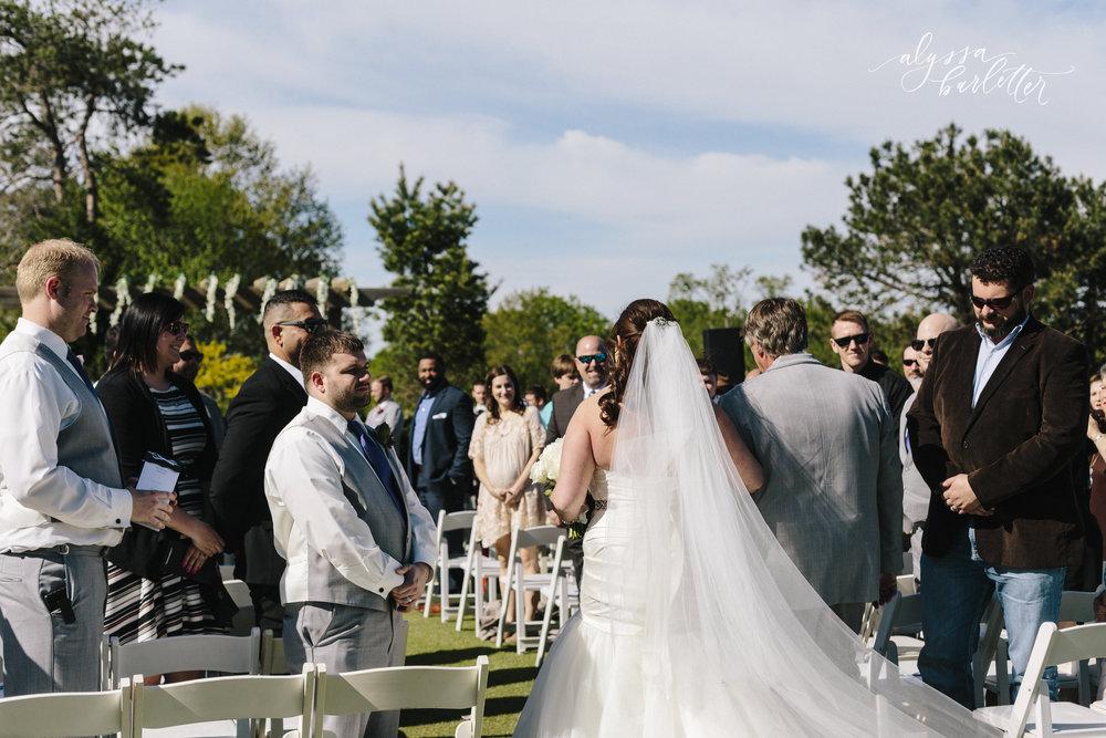 alyssa barletter photography kansas city wedding golf course boulevard brewery-1-28.jpg