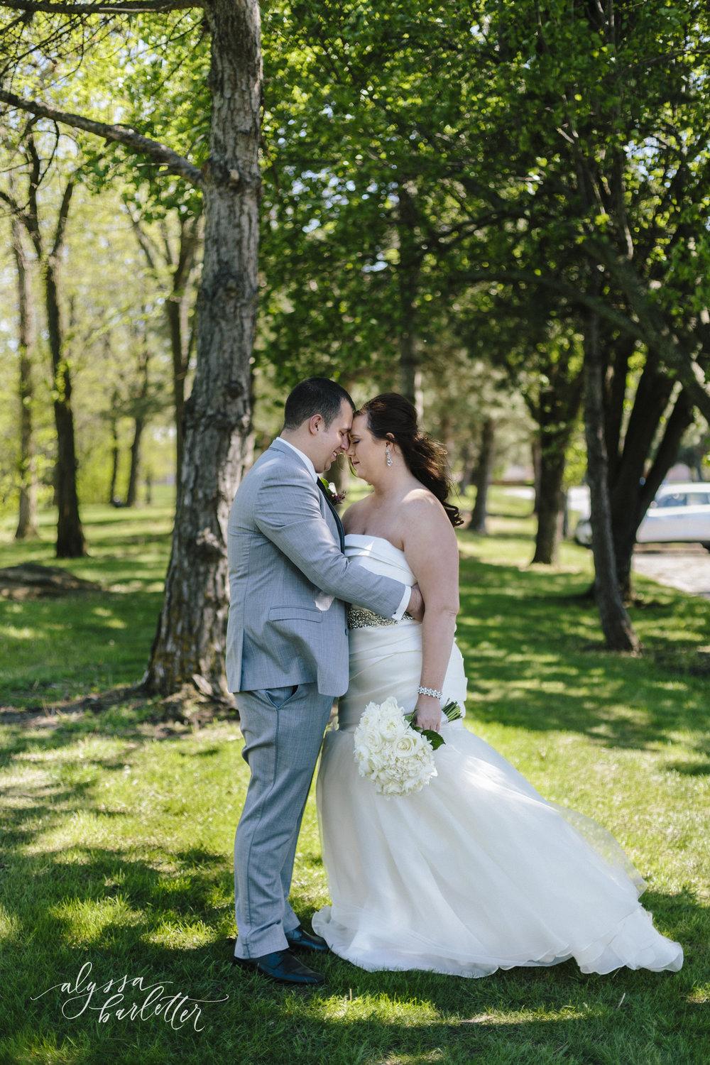 alyssa barletter photography kansas city wedding golf course boulevard brewery-1-36.jpg
