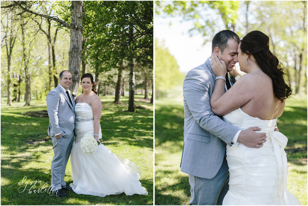alyssa barletter photography kansas city wedding golf course boulevard brewery-1-37.jpg