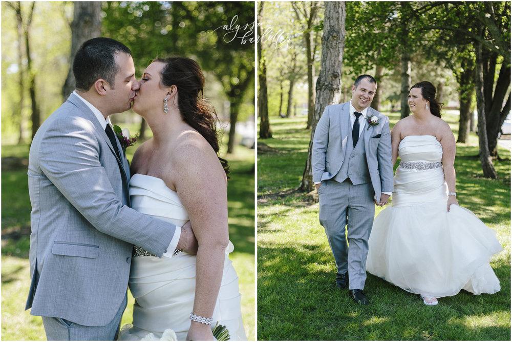 alyssa barletter photography kansas city wedding golf course boulevard brewery-1-39.jpg