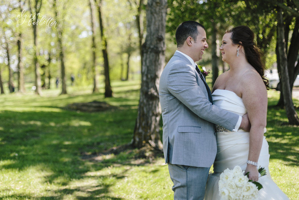 alyssa barletter photography kansas city wedding golf course boulevard brewery-1-38.jpg