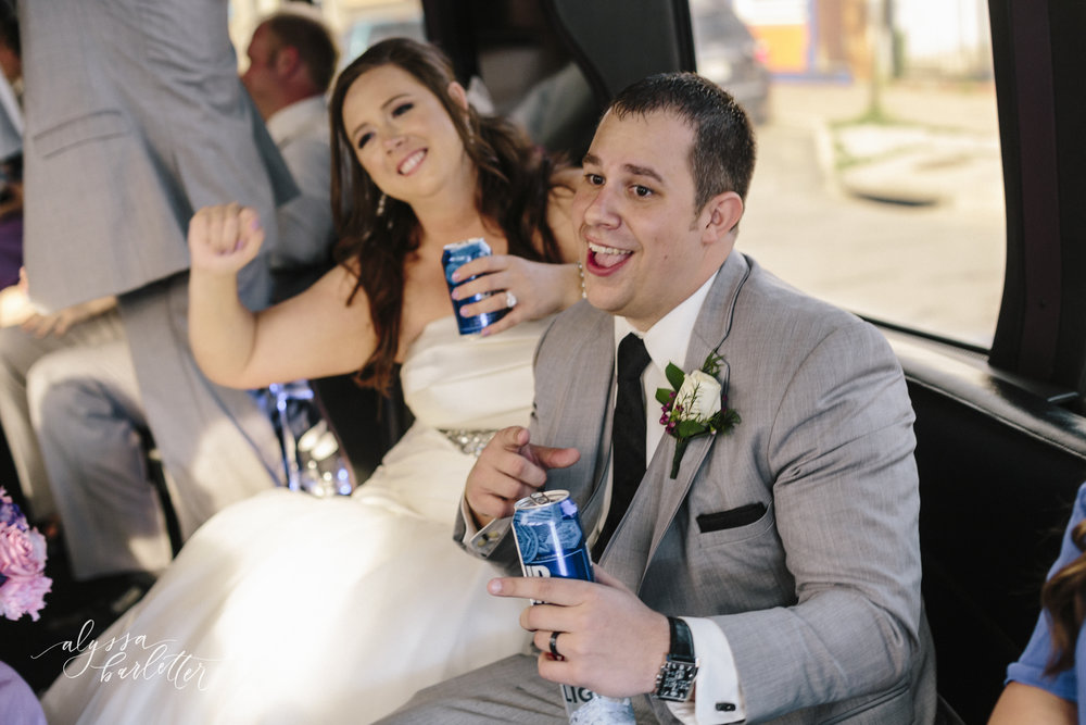 alyssa barletter photography kansas city wedding golf course boulevard brewery-1-41.jpg