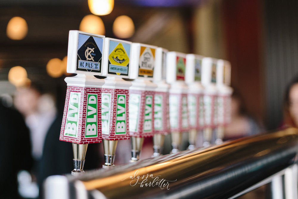 alyssa barletter photography kansas city wedding golf course boulevard brewery-1-47.jpg