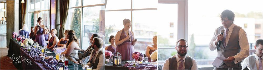alyssa barletter photography kansas city wedding golf course boulevard brewery-1-54.jpg
