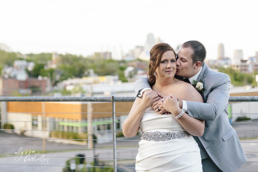 alyssa barletter photography kansas city wedding golf course boulevard brewery-1-57.jpg