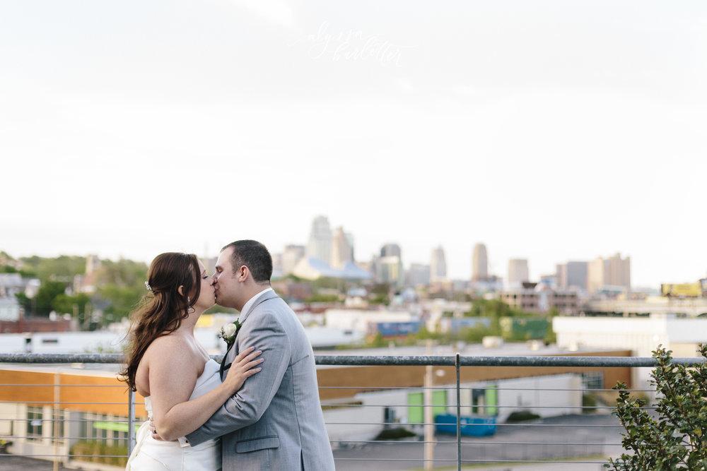 alyssa barletter photography kansas city wedding golf course boulevard brewery-1-56.jpg