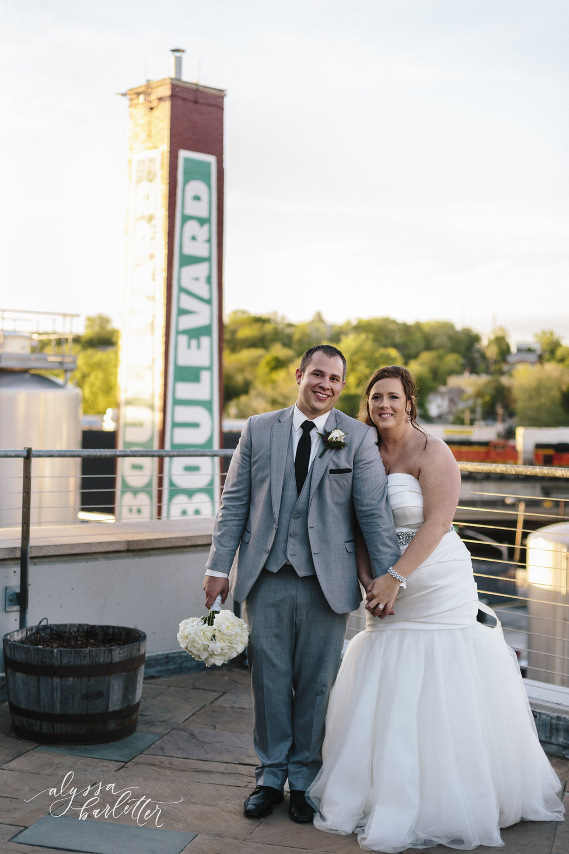 alyssa barletter photography kansas city wedding golf course boulevard brewery-1-63.jpg