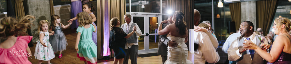 alyssa barletter photography kansas city wedding golf course boulevard brewery-1-72.jpg