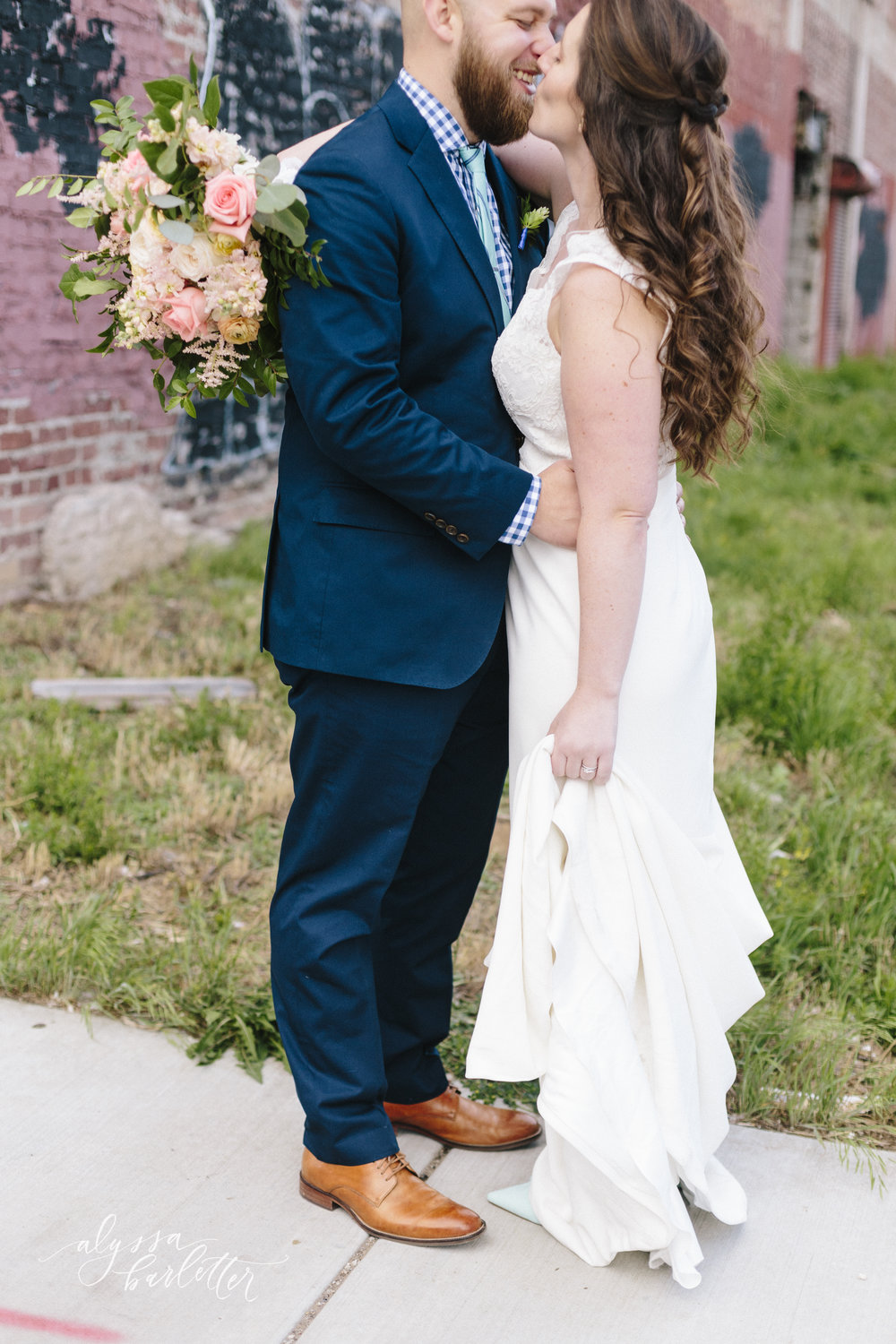 alyssa barletter photography kansas city wedding 2016 main courtney and brian-1-36.jpg