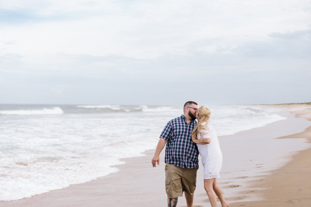 alyssa barletter photography destination wedding travel elopement obx north carolina beach-7.jpg