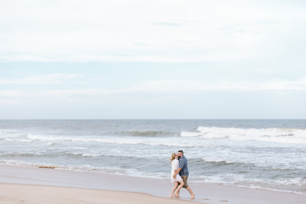 alyssa barletter photography destination wedding travel elopement obx north carolina beach-9.jpg
