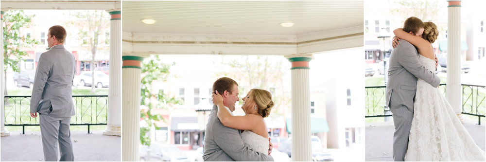 alyssa barletter photography louisburg kansas town square paola rustic wedding-13.jpg