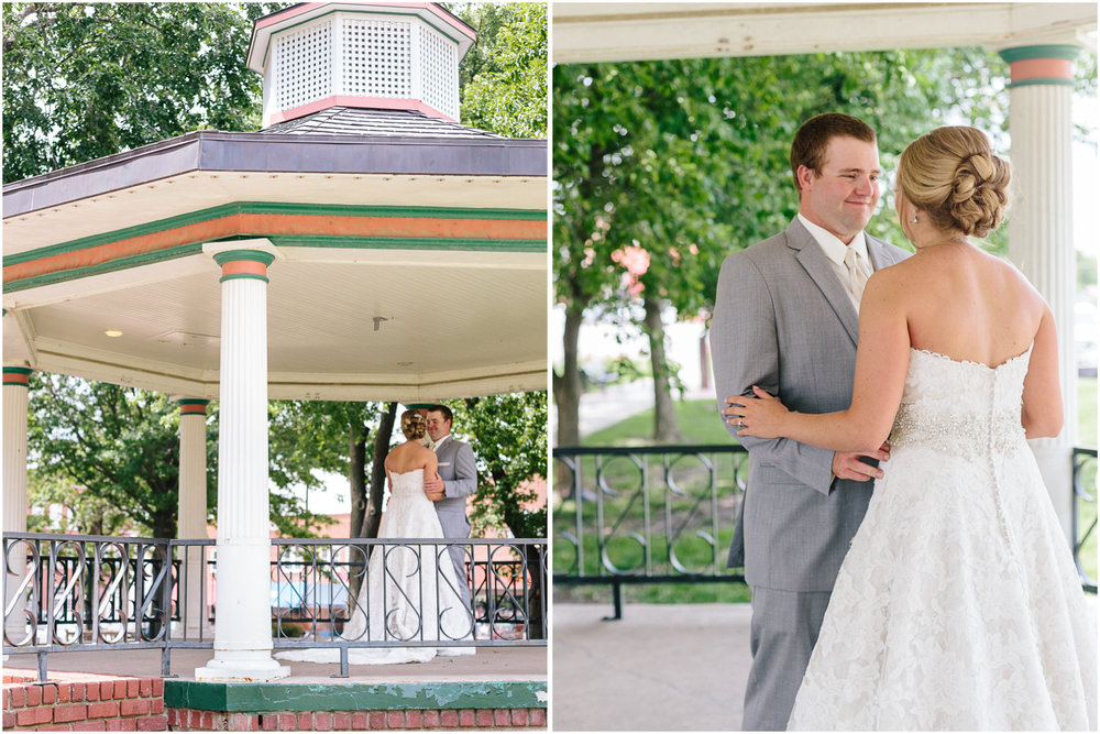 alyssa barletter photography louisburg kansas town square paola rustic wedding-15.jpg