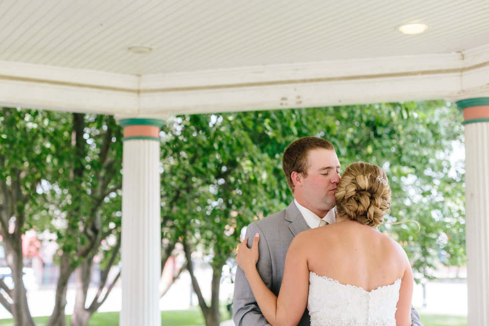 alyssa barletter photography louisburg kansas town square paola rustic wedding-14.jpg