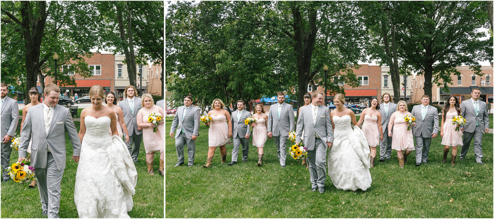 alyssa barletter photography louisburg kansas town square paola rustic wedding-17.jpg