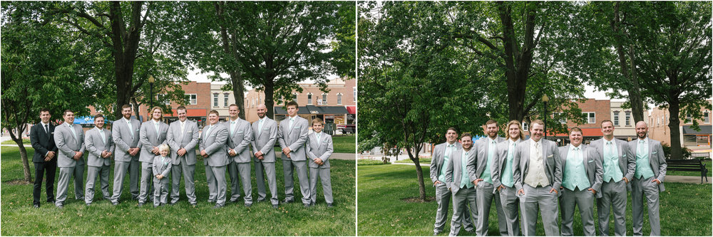 alyssa barletter photography louisburg kansas town square paola rustic wedding-21.jpg