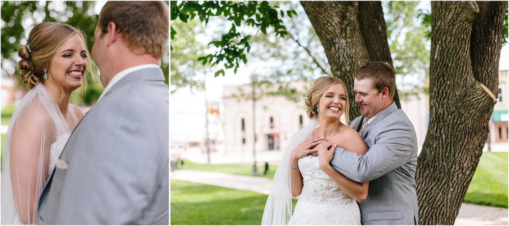 alyssa barletter photography louisburg kansas town square paola rustic wedding-23.jpg