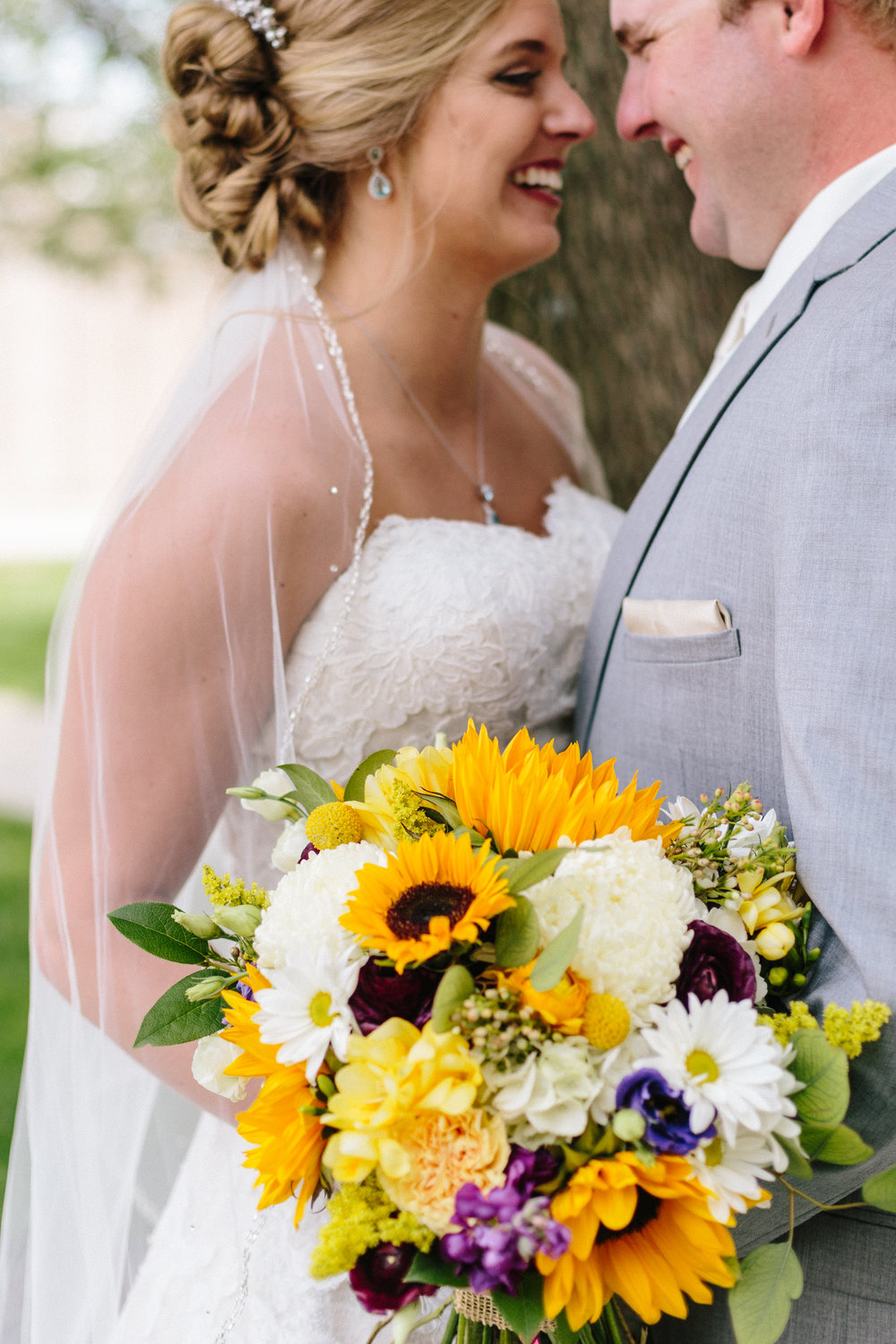 alyssa barletter photography louisburg kansas town square paola rustic wedding-22.jpg