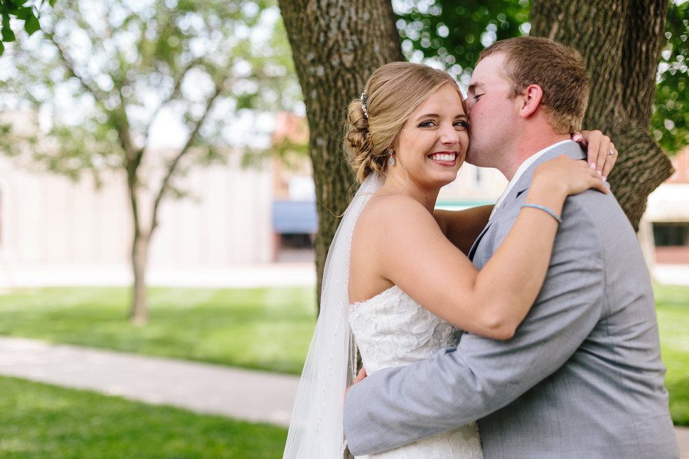 alyssa barletter photography louisburg kansas town square paola rustic wedding-26.jpg