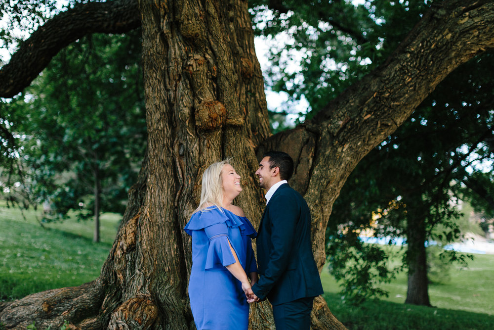 alyssa barletter photography lawrence kansas engagement ku campus potter lake sarah and matt-4.jpg