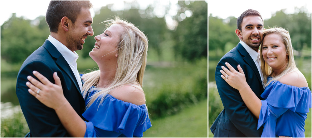 alyssa barletter photography lawrence kansas engagement ku campus potter lake sarah and matt-7.jpg