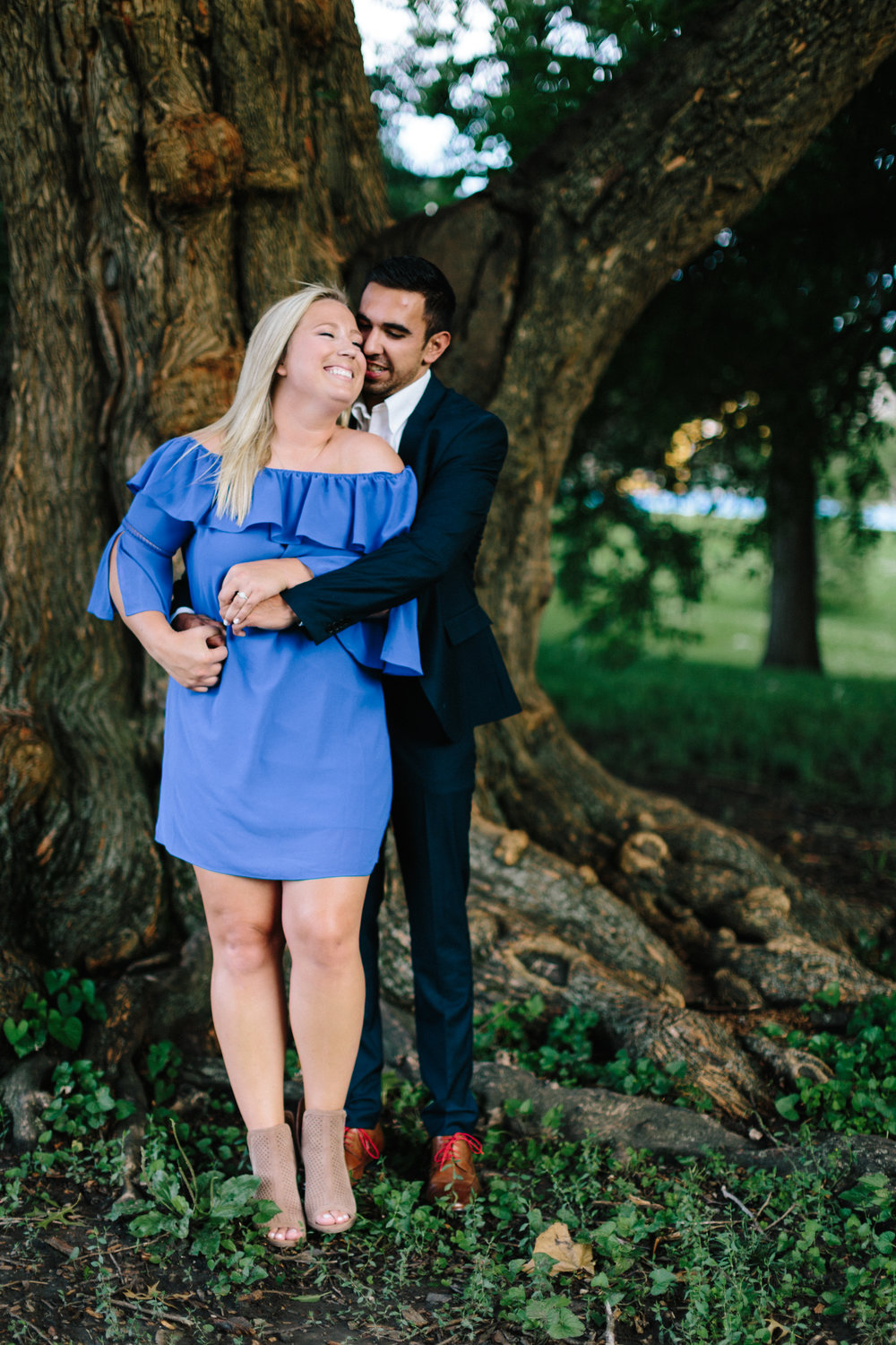 alyssa barletter photography lawrence kansas engagement ku campus potter lake sarah and matt-6.jpg