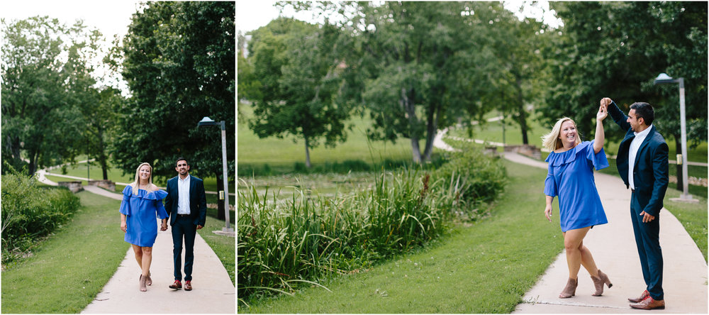 alyssa barletter photography lawrence kansas engagement ku campus potter lake sarah and matt-9.jpg