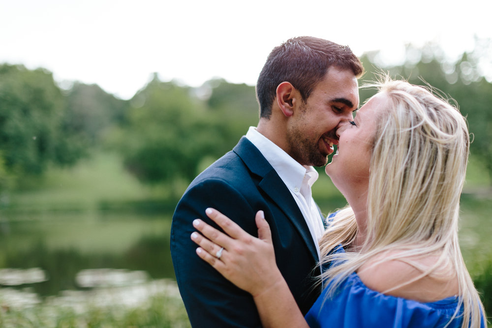 alyssa barletter photography lawrence kansas engagement ku campus potter lake sarah and matt-8.jpg