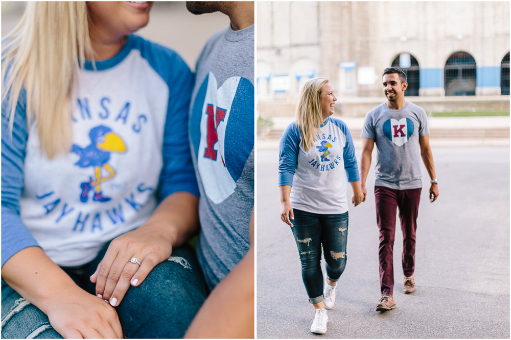 alyssa barletter photography lawrence kansas engagement ku campus potter lake sarah and matt-14.jpg