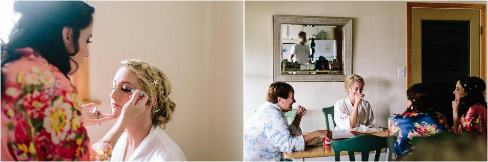alyssa barletter photography buxton north carolina outer banks obx cape hatteras elopement intmate beach wedding-4.jpg