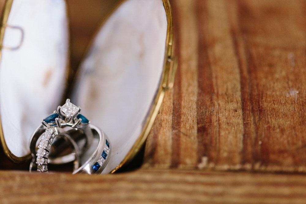 alyssa barletter photography buxton north carolina outer banks obx cape hatteras elopement intmate beach wedding-5.jpg
