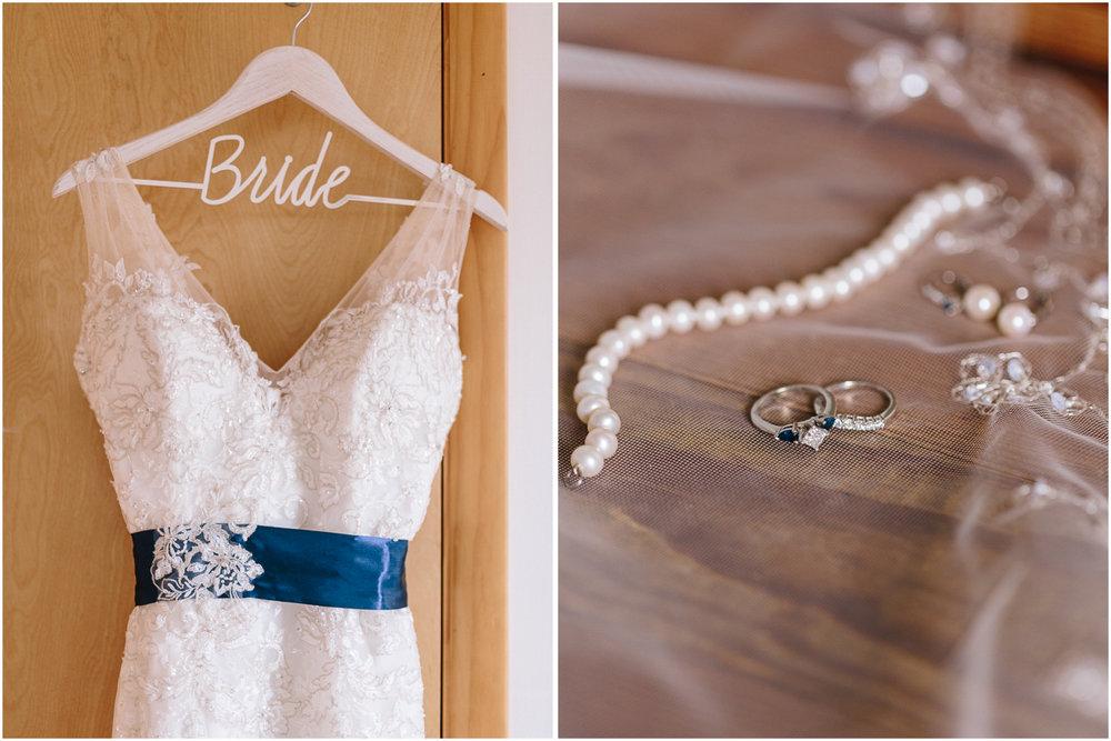 alyssa barletter photography buxton north carolina outer banks obx cape hatteras elopement intmate beach wedding-13.jpg